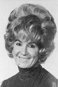 Barbara DeSchepper