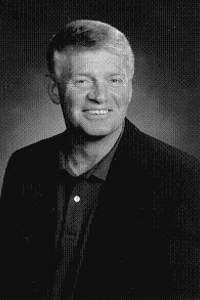 Bill Koski Jr.